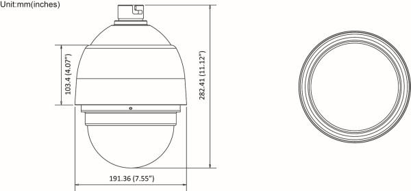 схема CO-PRO-i20ZS20X-0012